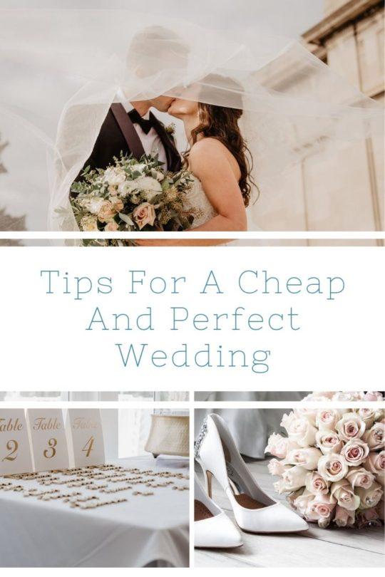 cheap-wedding-tips-gold-coast-brisbane